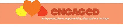 values engaged banner_33573_1