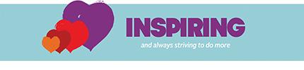 values inspiring banner_33577_1